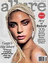 Best allure online magazine Reviews