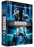 Evasion + Evasion 2