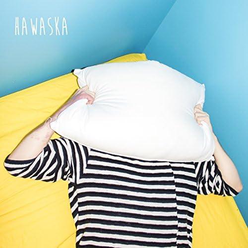 Hawaska