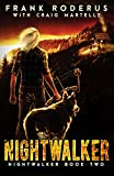 Nightwalker 2: A Post-Apocalyptic Western Adventure