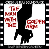 The Man with the Golden Arm (Original Film Soundtrack)