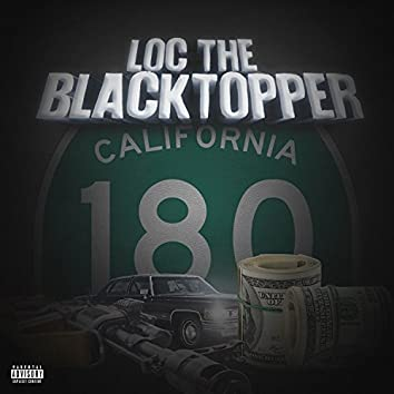 180 (feat. Nicoleigh)