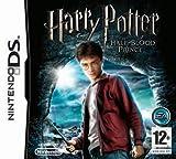 Harry Potter and The Half Blood Prince (Nintendo DS) [Edizione: Regno Unito]
