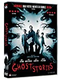 Ghost Stories- Standard Edition (DVD) ( DVD)