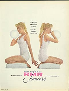 033165345fd A wisp of two of willowy knit Rose Marie Reid Juniors SwimSuits ad 1958
