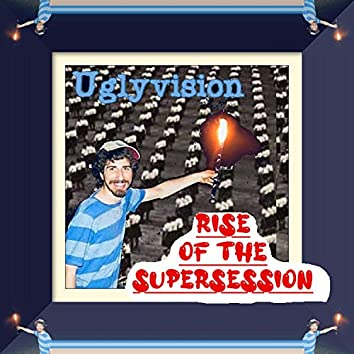 Rise of the Supersession