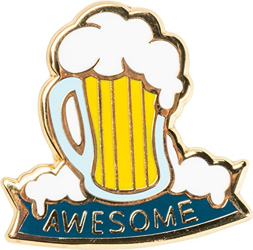 this beer is making me awesome - 9