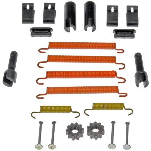 Dorman HW7353 Parking Brake Hardware Kit