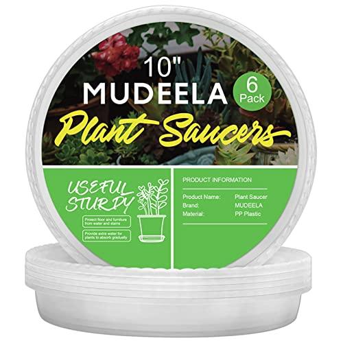 MUDEELA -   Blumentopf