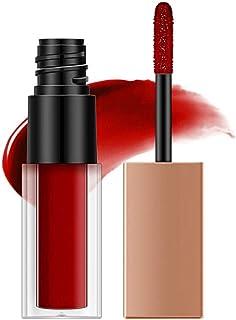 Amazon.es: Tintes y colorantes - Labios: Belleza
