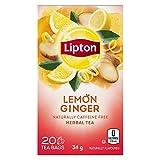 Tim Hortons Tea Beverages