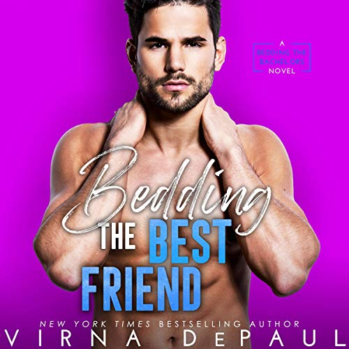 Bedding the Best Friend  By  cover art
