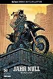 Batman Graphic Novel Collection: Bd. 2: Jahr Null - Die wilde Stadt - Scott Snyder
