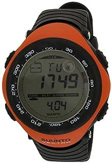 Suunto Vector Wristop Yellow Computer Watch, (B000JL6FPO) | Amazon price tracker / tracking, Amazon price history charts, Amazon price watches, Amazon price drop alerts