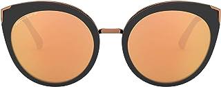 Oakley Women's Top Knot Sunglasses (pack of 1)