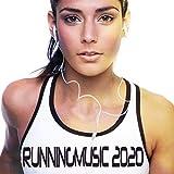 Running Music 2020