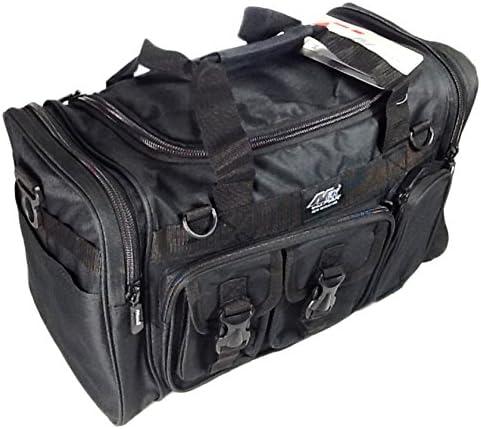 Top 10 Best nexpak tactical duffel range bag