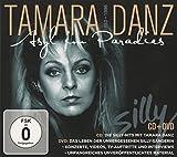 Songtexte von Silly - Tamara Danz: Asyl im Paradies