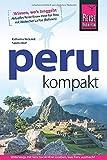 Peru kompakt (Reiseführer)