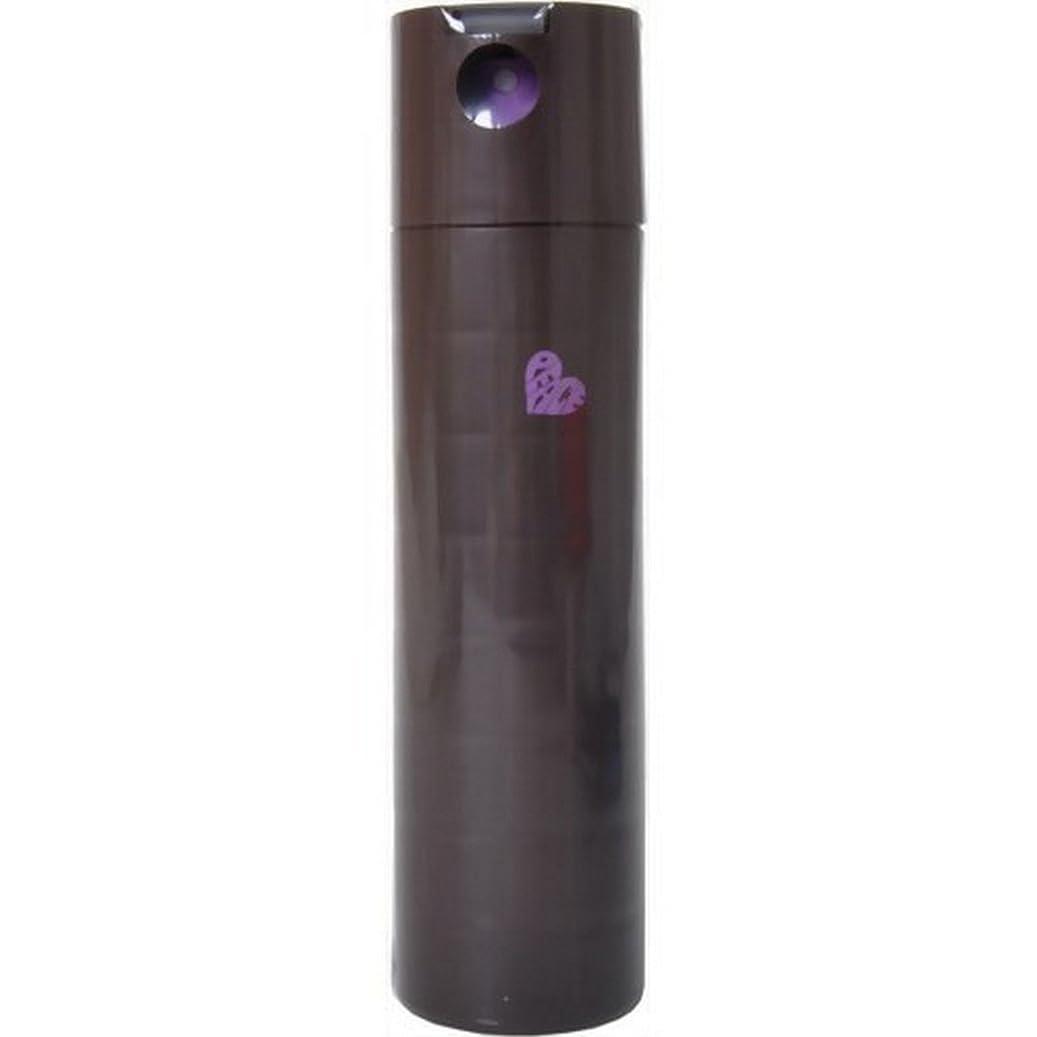 ホイットニー説明ショルダーアリミノ ピース カールspray チョコ 138g(200ml) スプレーライン ARIMINO PEACE