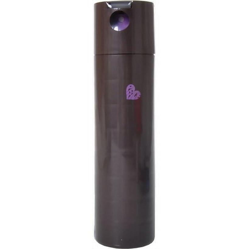 テンション告白予備アリミノ ピース カールspray チョコ 138g(200ml) スプレーライン ARIMINO PEACE