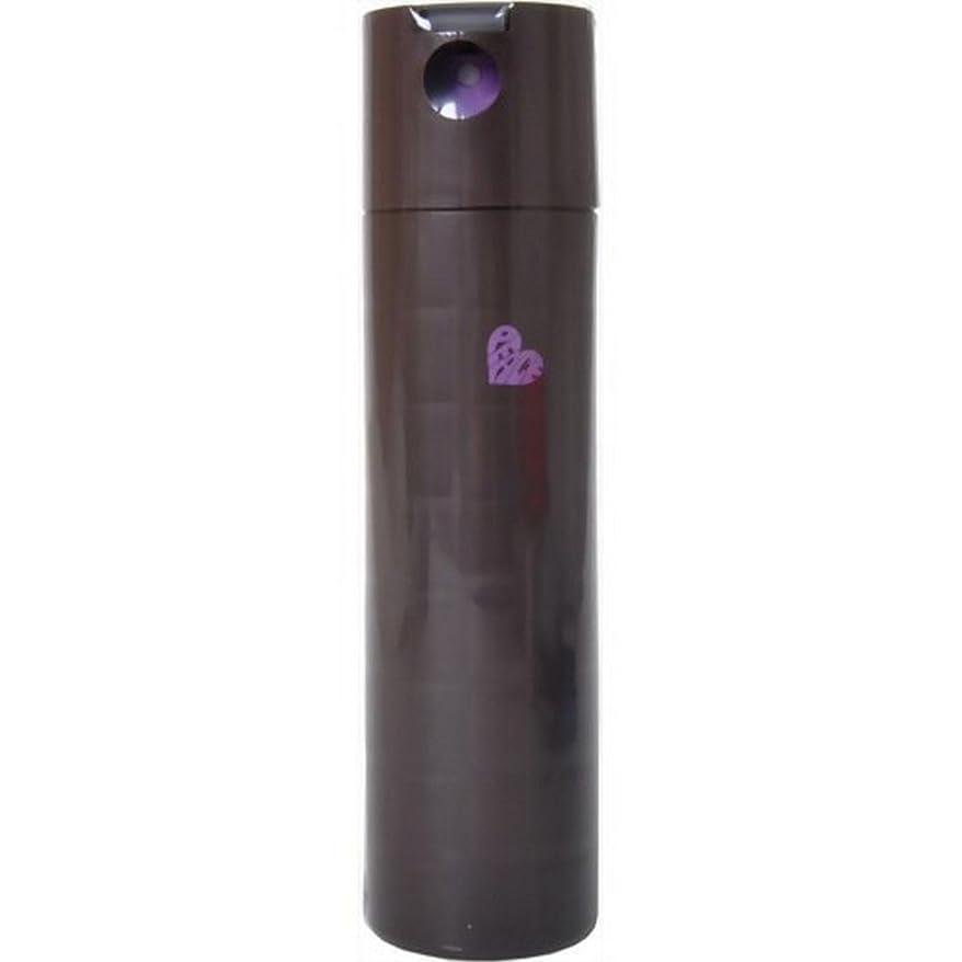 受取人レプリカ干渉アリミノ ピース カールspray チョコ 138g(200ml) スプレーライン ARIMINO PEACE