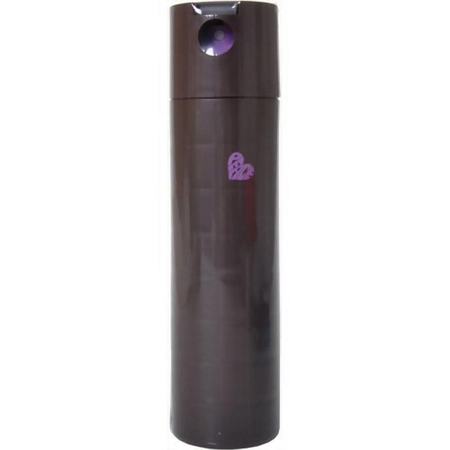 である簿記係然としたアリミノ ピース カールspray チョコ 138g(200ml) スプレーライン ARIMINO PEACE
