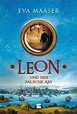 Leon, Band 1: und der falsche Abt