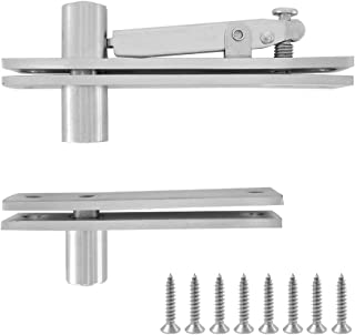 Best heavy duty stainless hinge Reviews