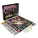 Monopoly Nickelodeon SpongeBob Squarepants by Hasbro: Amazon.es: Juguetes y juegos