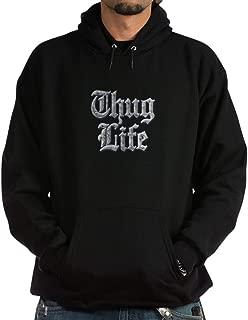 Best diamond life hooded sweatshirt Reviews
