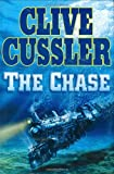 The Chase (An...image