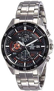 Casio Edifice Analog Multi-Colour Dial Men'S Watch-Efr-556Db-1Avudf (Ex361)