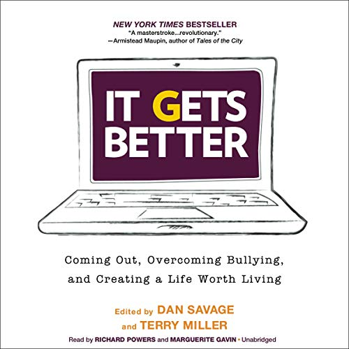 It Gets Better cover art