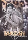 Tarzan y Sus Compañeros (1958) (Tarzan
