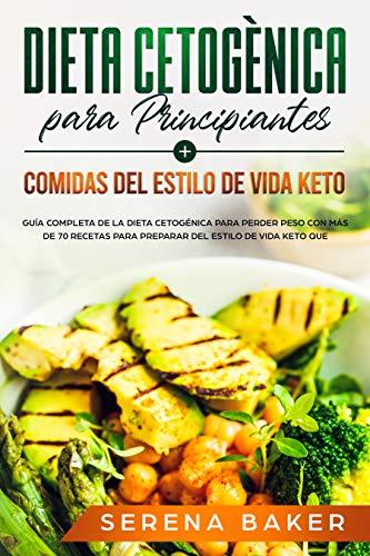Menú semanal para perder peso rapido/dieta keto/meal prep#2/dieta 2021/plan de comidas