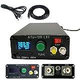 Malahit Antenna Tuner ATU-100 EXT 1.8-55MHz atu100...