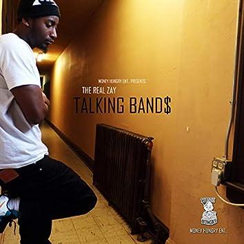 Talking Bands