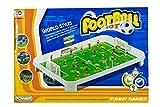 Toys Outlet Futbolin Muelles 53x27x13cm