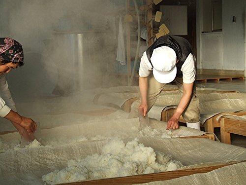 爽やかあまざけ150g×12本入り白州名水仕込み米と米糀で作った伝統的な甘酒を食物性乳酸菌で発酵させた、爽やかな飲み心地の甘酒甘味料・香料・安定剤無添加冷やし甘酒アレルゲンフリーグルテンフリーアルコールフリー