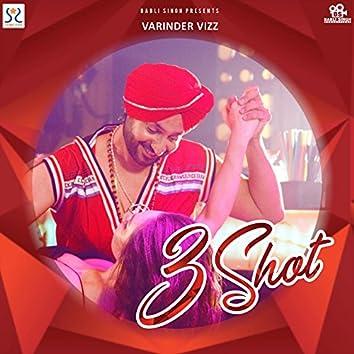 3 Shot