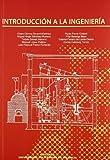 Introducción a la ingeniería (Académica)