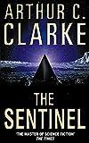 The Sentinel...