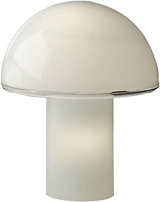 Artemide Onphale Lamp, Medium, White