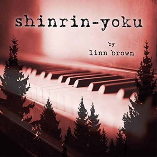 Linn Brown