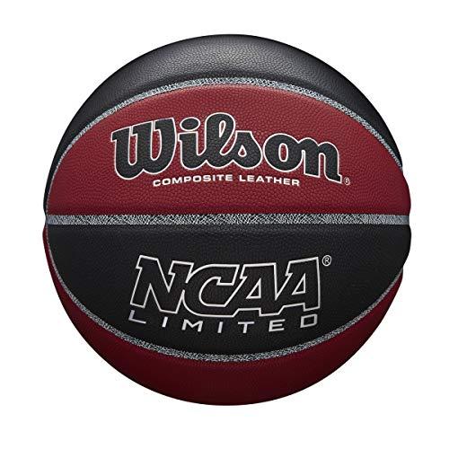 Wilson WTB06589XB07 Balón de Baloncesto