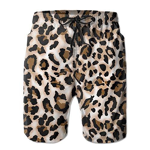 leopard print doormat ikea