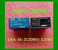 1PC OSA-SS-212DM3 OSA-SS-212DM3