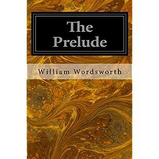 The Prelude:Marocannonce