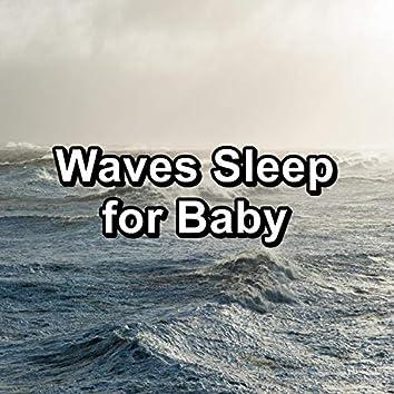 Waves Sleep for Baby
